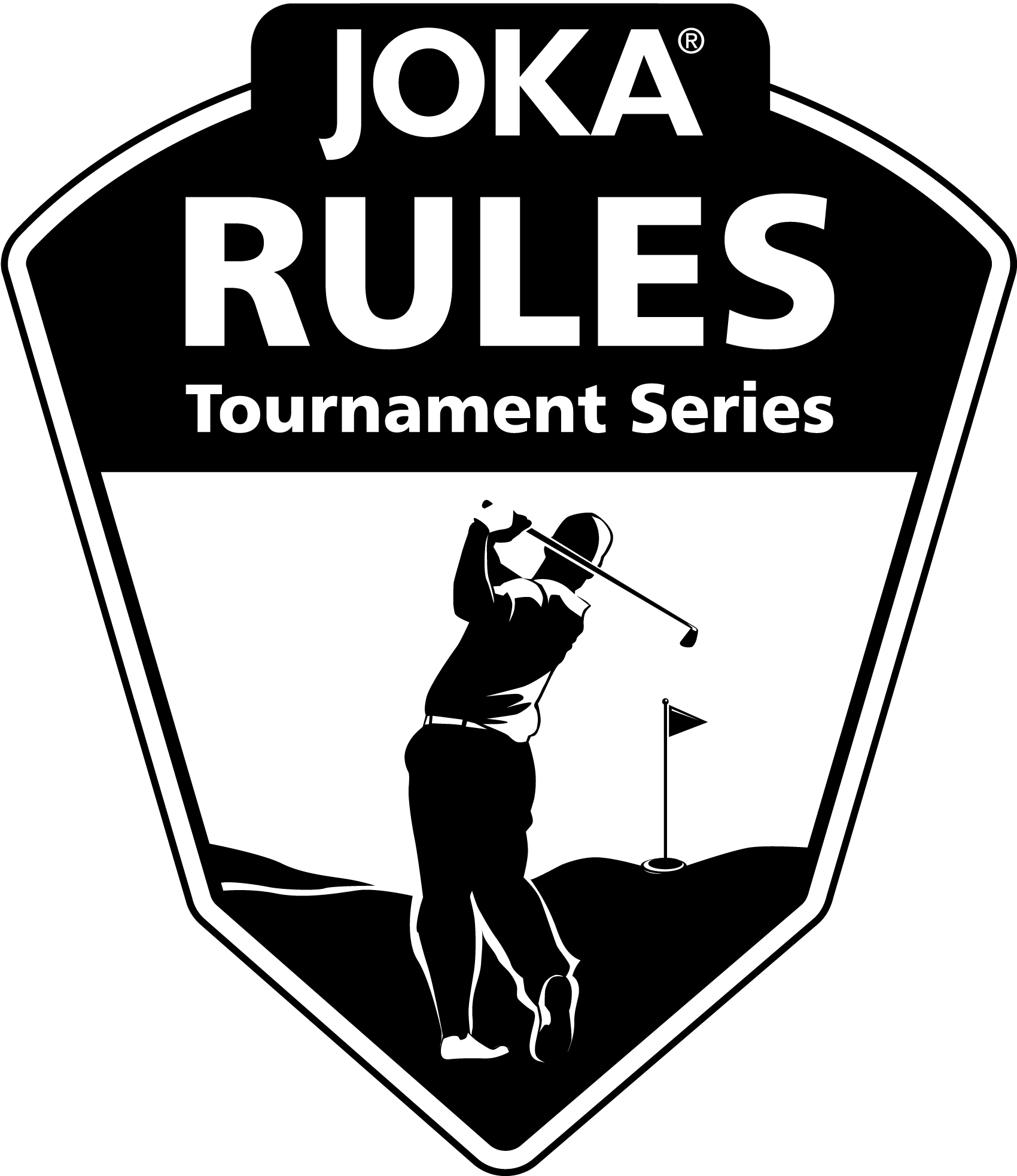 JOKA Rules Tournament Logo